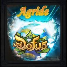 Agride