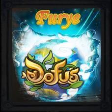 Furye