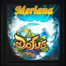 Meriana