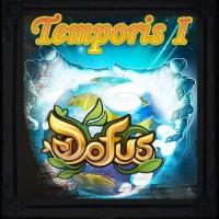 Temporis I