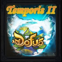 Temporis II