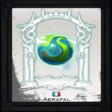 Aerafal