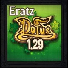 Eratz