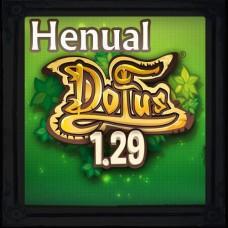 Henual